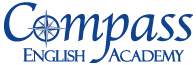 Compass English Academy